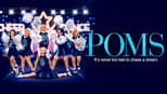 download and watch online Poms