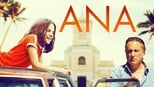 download and watch online Ana