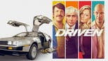 download and watch online Driven