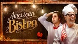 American Bistro images