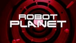 Robot Planet images