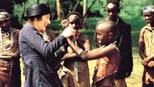 Out of Africa images