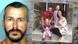 Chris Watts: Confessions of a Killer images