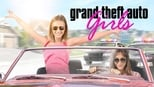 Grand Theft Auto Girls images