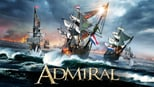 Admiral images