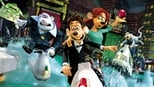 Flushed Away images