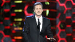 Comedy Central Roast of Bruce Willis images