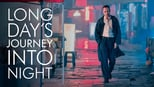 Long Day's Journey Into Night images
