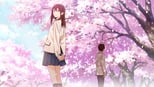 I Want to Eat Your Pancreas images