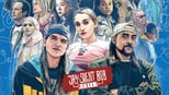 download and watch online Jay and Silent Bob Reboot
