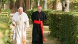 The Two Popes images