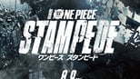 One Piece: Stampede images