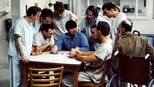 download and watch online One Flew Over the Cuckoo's Nest