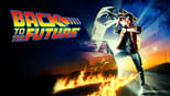 Back to the Future images