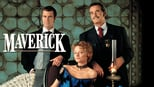 download and watch online Maverick