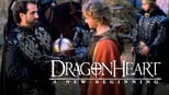 DragonHeart: A New Beginning images