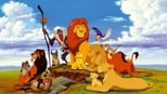 The Lion King images