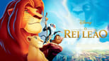 download and watch online The Lion King