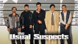 The Usual Suspects images