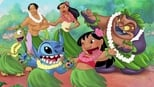 Lilo & Stitch 2: Stitch Has a Glitch images