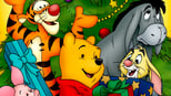 Winnie the Pooh: A Very Merry Pooh Year images