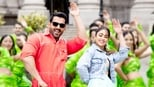 download and watch online Pagalpanti