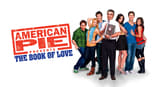 download and watch online American Pie Presents: The Book of Love
