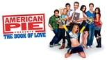 American Pie Presents: The Book of Love images