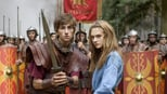 Horrible Histories: The Movie - Rotten Romans images
