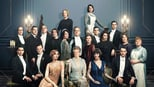 download and watch online Downton Abbey