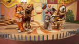The Banana Splits Movie images