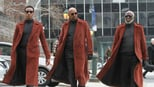 download and watch online Shaft