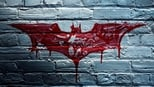 download and watch online The Dark Knight