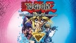 Yu-Gi-Oh!: The Dark Side of Dimensions images