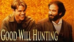 download and watch online Good Will Hunting
