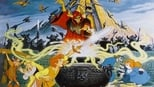 download and watch online The Black Cauldron
