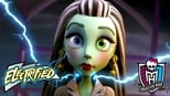 Monster High: Electrified images