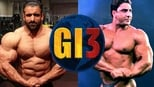 download and watch online Generation Iron 3