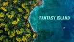 download and watch online Fantasy Island