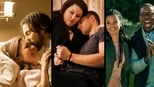 This Is Us images