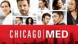 download and watch online Chicago Med