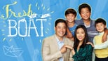 download and watch online Fresh Off the Boat