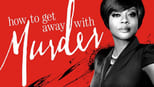 How to Get Away with Murder images