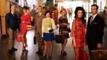 Mad Men images