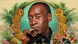 House of Lies images