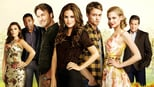 Hart of Dixie images