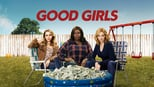 Good Girls images