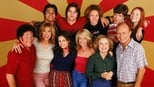 That '70s Show images