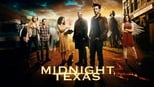 Midnight, Texas images