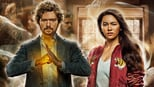 Marvels Iron Fist images